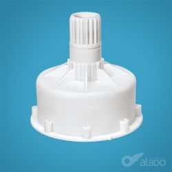 Caixa de Engrenagens Cambio Brastemp - Alado