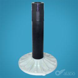 Tubo Ge  10/11/12 kg Alado