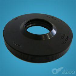 Retentor Lt50/60/70  Alsil 0243
