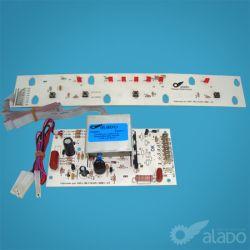 Placa BWM08/BWC06  Smart Turbo Alado