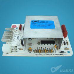 Placa LM06 Electrolux LM06