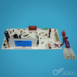Placa Consul CWC22  Alado