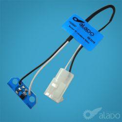 Sensor Motor Lavadora GE