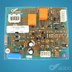 Placa BRM 40/44  220v Alado