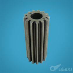 Engrenagem Metalica Electrolux