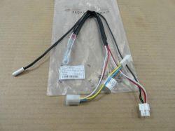 Rede Sensor Degelo Original  DF80  DI80 ou linha X  (70294643)