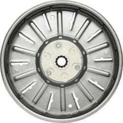 Rotor para Estator Lava e Seca LG