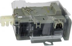 Atuador de Freio Electrolux LM06 e LM08 - 110v