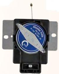 Atuador de Freio Electrolux EOS AF3 110v c/cabo s/engate
