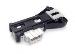 Trava da Porta para Lava e Seca Samsung 220v  (Modelos na descrição) - DC64-01538A