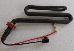 Resistência de Secagem Lava e  Seca Samsung DC47-00008H