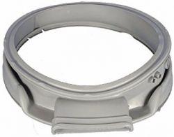 Guarnição da Porta Lava e Seca LG Wd13436  (Modelos compatíveis na descrição) - 4986ER0002H