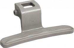 Puxador da Porta para Lava e Seca LG - WD12311, WD12320, WD1250 - 3650ER3003B