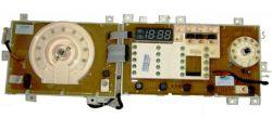 Interface Lava Seca Lg  Wd12596 110/220v  - Ebr35285402