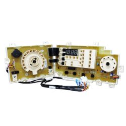 Interface Lava e Seca Lg Wd1485Ad - Ebr67836630