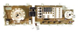 Interface Lava e Seca LG Wd1403 - Ebr39219619