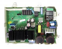 Placa de Potência Lava e Seca Electrolux LSI11  110v - PRPSSWLG01