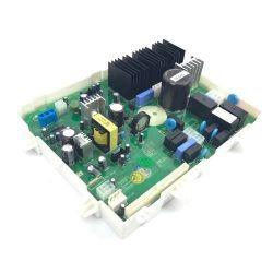 Placa de Potência Lava e Seca Electrolux LSI11  220v - PRPSSWLF01