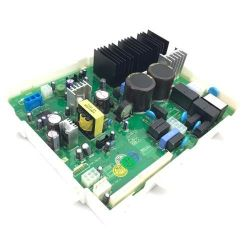 Placa de Potência Lava e Seca Electrolux LSI09 110v - PRPSSWLG00