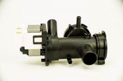 Eletrobomba Lava e Seca Electrolux LSI09   110v - 36189S1910