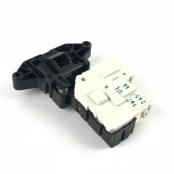 Trava Da Porta Electrolux Lsi11 110v  - 3619047260
