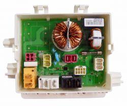 Filtro de Linha Lava e Seca LG WD1403 WD1409 110v