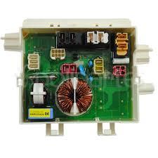 Filtro de Linha Lava e Seca LG WD1403 WD1409 220v - EBR37542904