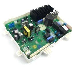 Placa de Potência Lava e Seca Electrolux LSI09 220v - PRPSSWLF00