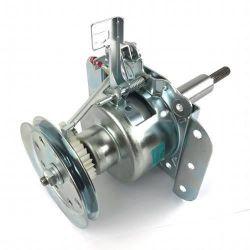 Câmbio Mecanismo Electrolux Ltc10 / Ltd11