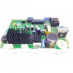 Placa de Potência Lava e Seca Electrolux LSE09 220v - 361MPCLD61