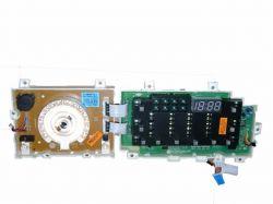 Interface Lava e Seca LG Wd1412 - EBR74143640