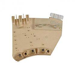 Sensor do Motor Lava e Seca Samsung Wd136 - DC31-00098A