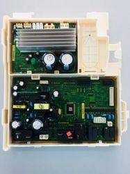 Placa de Potência Lava E Seca Samsung WD10J6410 127v - DC92-01789A
