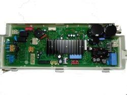Placa de Potência LG Wd1403 110v - EBR36197342