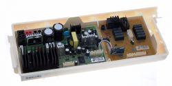 Placa de potência Lava e Seca Samsung Wd136UVHJWD/AZ 110v (DC92-01027A)
