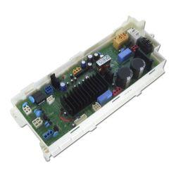 Placa de Potência LG Wd1412 110v - EBR72927503
