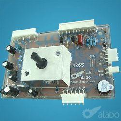 Placa de Potência LAC16 LAP16 099035117 - Alado - 7220145