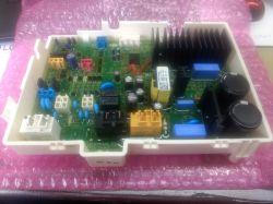 Placa de Potência LG Wd17vts6 EAX66164604 110V