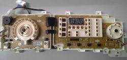 Interface Lava e Seca LG Wd1410rd - EBR63709762