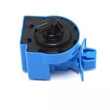 Pressostato Sensor De Nivel Lava E Seca Samsung Wd10J6410 - Dc96-01703g