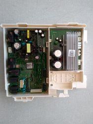 Placa de Potência Lava E Seca Samsung Wd10m44 Wd11m44 Wd85m44 127v - DC92-02049B
