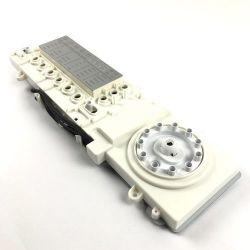 Interface Lava e Seca  LSE12  Electrolux  - PRPSSW2D3J