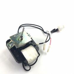 Rede Sensor Ventilador 127v   Electrolux DF46
