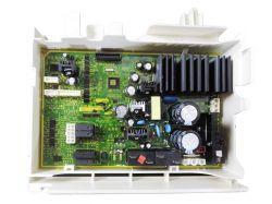 Placa de Potência Lava e Seca Samsung Wd106/Wd856 220v - DC92-000941B