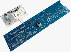 BWL09 Active - Kit com Placa de Potência e Interface (com imã na porta) - W10356418