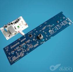 BWK11 AB - Kit com Placa de Potência e Interface  W10755942 - Alado