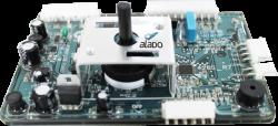 Placa Principal Ltd16 A99035108 Alado
