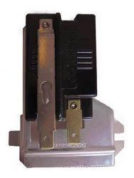 Sensor Radiante Original Secadora Brastemp A Gás 000444375