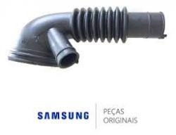 Mangueira Tanque/bomba Lava Seca Samsung - Dc67-00293a
