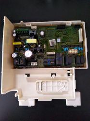 Placa de Potência Lava e Seca Samsung Wd10N64FO OX/AZ - 220v